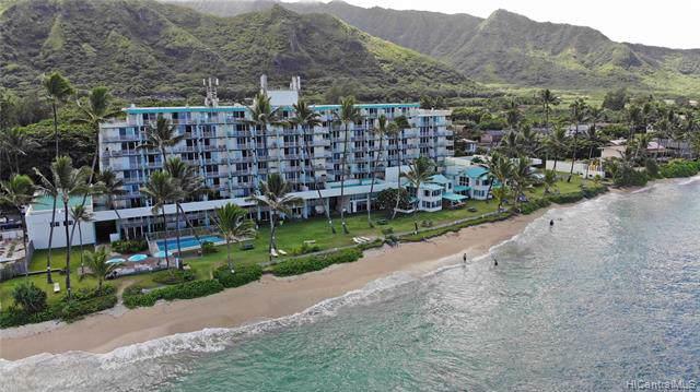 53-567 Kamehameha Highway #114, Hauula, HI 96717 (MLS #201927312) :: Elite Pacific Properties