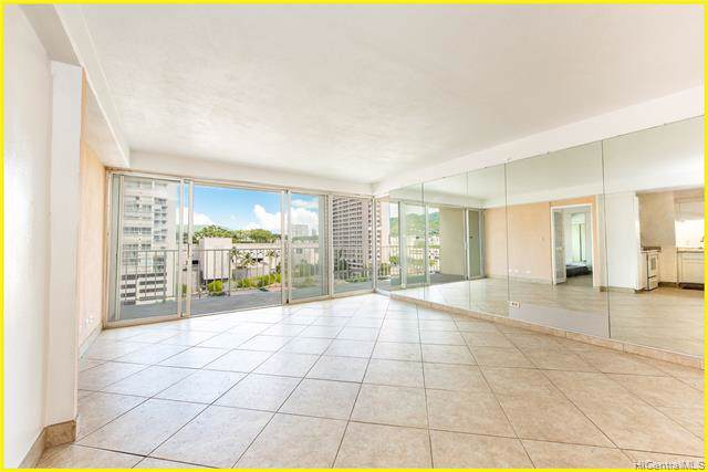 419 Atkinson Drive #903, Honolulu, HI 96814 (MLS #201927350) :: Elite Pacific Properties