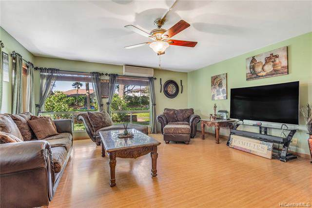 91-1089 Aawa Drive, Ewa Beach, HI 96706 (MLS #201927435) :: The Ihara Team
