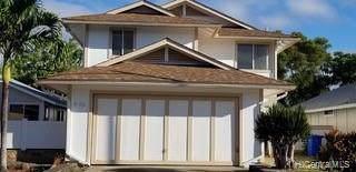 91-1116 Puaina Street, Ewa Beach, HI 96706 (MLS #201928863) :: Maxey Homes Hawaii