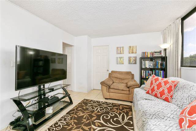 99-015 Kalaloa Street #301, Aiea, HI 96701 (MLS #201928883) :: Elite Pacific Properties