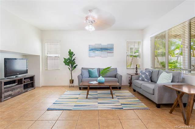 91-1083 Kekaiholo Street, Ewa Beach, HI 96706 (MLS #201928906) :: Elite Pacific Properties