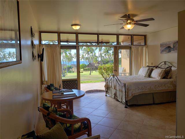 15A03 Kepuhi Place #1193, Maunaloa, HI 96770 (MLS #201929177) :: Elite Pacific Properties