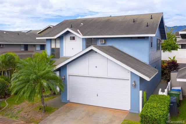 Waipahu, HI 96797 :: Keller Williams Honolulu