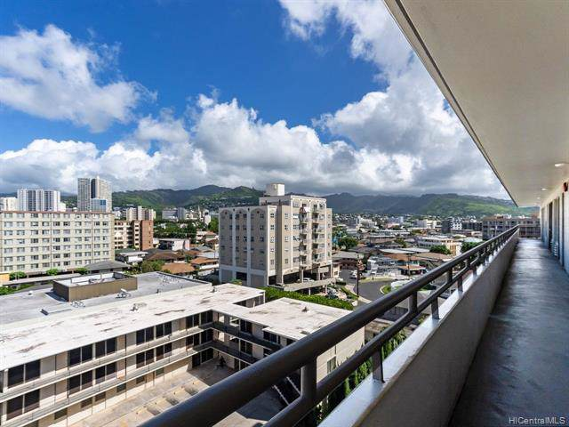 1670 Kalakaua Avenue - Photo 1