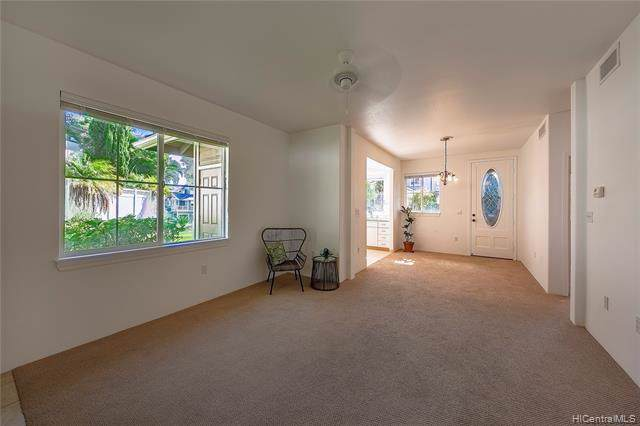 7018 Hawaii Kai Drive - Photo 1