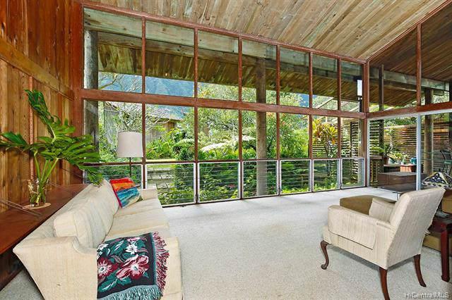 47-585 Ahuimanu Road, Kaneohe, HI 96744 (MLS #201929840) :: Maxey Homes Hawaii