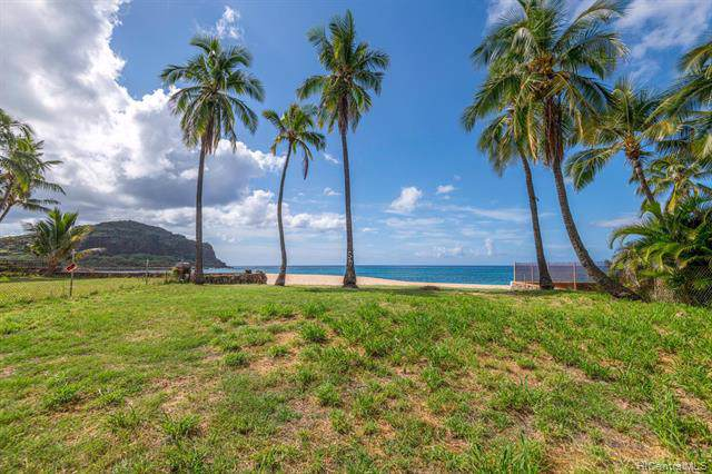 84-909 Moua Street, Waianae, HI 96792 (MLS #201929887) :: Elite Pacific Properties