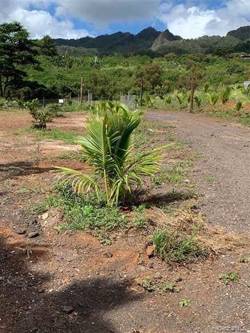 94-1100 Kunia Road 083 B, Waipahu, HI 96797 (MLS #201929890) :: Hardy Homes Hawaii