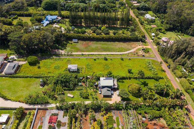 59-752 Kanalani Place, Haleiwa, HI 96712 (MLS #201929990) :: Elite Pacific Properties