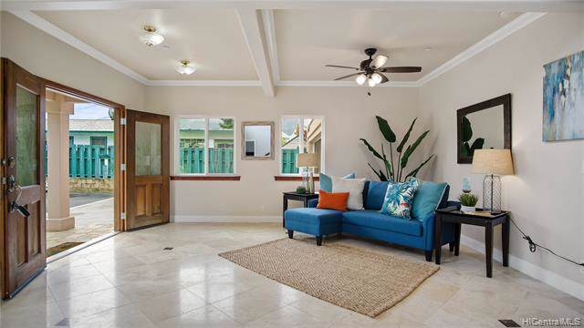 45-510D Mahinui Road, Kaneohe, HI 96744 (MLS #201930072) :: Keller Williams Honolulu