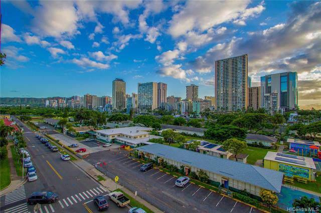 509 University Avenue - Photo 1