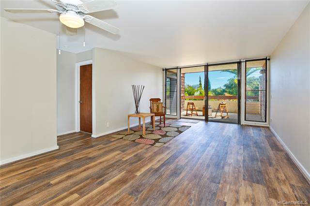 1015 Aoloa Place #236, Kailua, HI 96734 (MLS #201930388) :: The Ihara Team