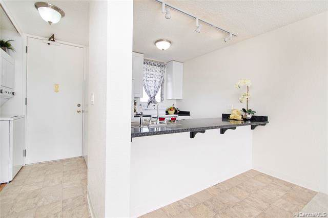 98-099 Uao Place #3002, Aiea, HI 96701 (MLS #201930488) :: Keller Williams Honolulu