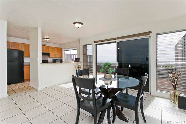 92-913 Welo Street #100, Kapolei, HI 96707 (MLS #201930530) :: Team Lally