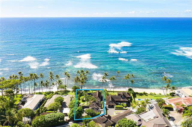 3639 Diamond Head Road, Honolulu, HI 96816 (MLS #201930553) :: Elite Pacific Properties
