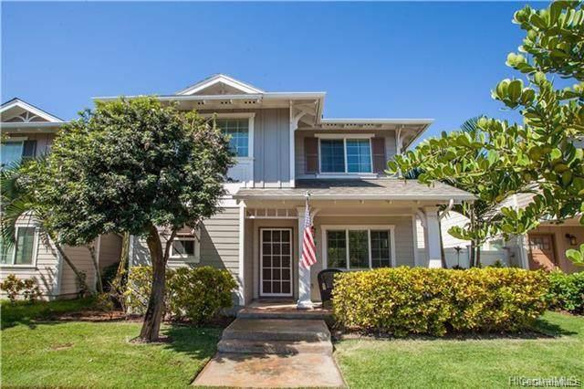 91-6565 Kapolei Parkway, Ewa Beach, HI 96706 (MLS #201930709) :: Elite Pacific Properties
