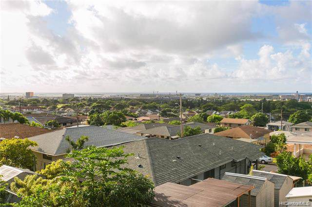 3567 Puuku Makai Drive, Honolulu, HI 96818 (MLS #201930808) :: Keller Williams Honolulu