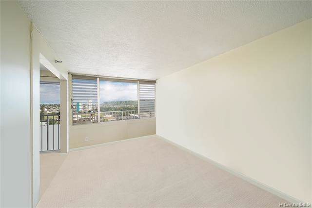 2542 Date Street #604, Honolulu, HI 96826 (MLS #201930964) :: Elite Pacific Properties