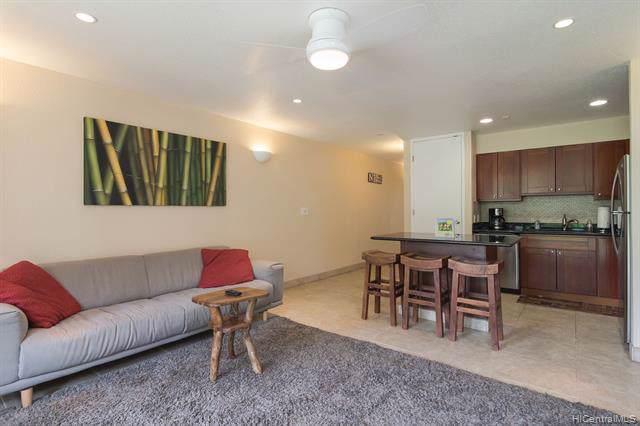 57-091 Lalo Kuilima Place #47, Kahuku, HI 96731 (MLS #201930973) :: Keller Williams Honolulu