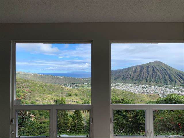 1039 Kaumoku Street, Honolulu, HI 96825 (MLS #201931134) :: Keller Williams Honolulu