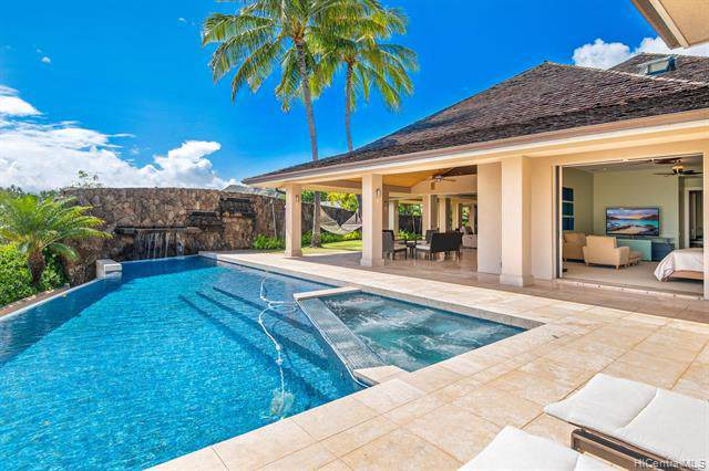 1220 Koloa Street, Honolulu, HI 96816 (MLS #201931233) :: Elite Pacific Properties