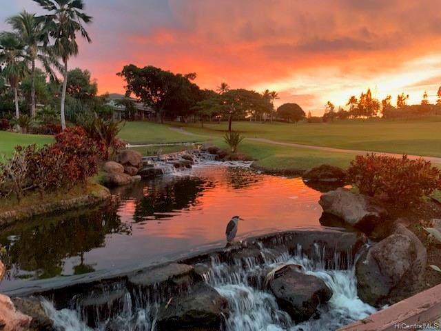 92-1017T Koio Drive S-23, Kapolei, HI 96707 (MLS #201932645) :: Barnes Hawaii