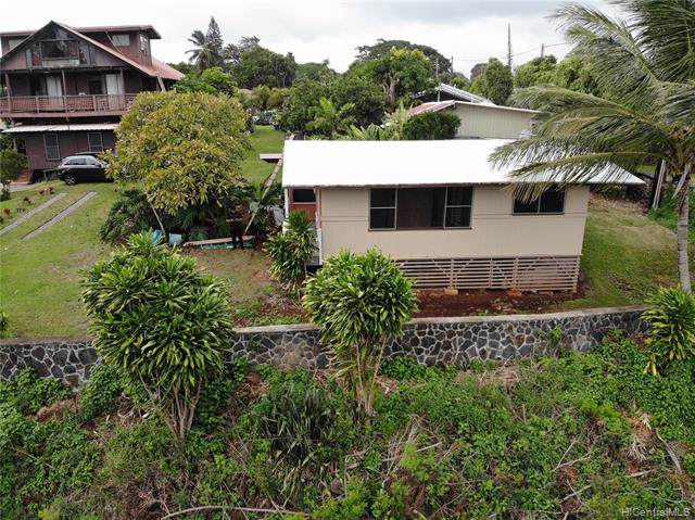 99-139 Napuanani Road #3, Aiea, HI 96701 (MLS #201932833) :: Team Maxey Hawaii