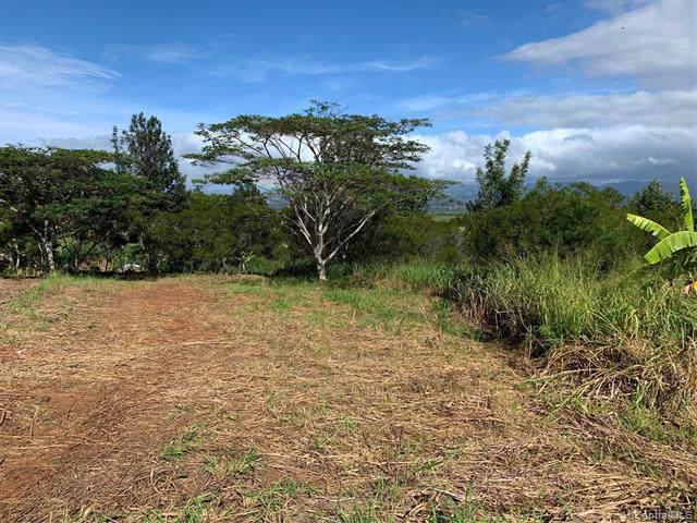 94-1100 Kunia Road 64 B-2, Waipahu, HI 96797 (MLS #201933134) :: Keller Williams Honolulu