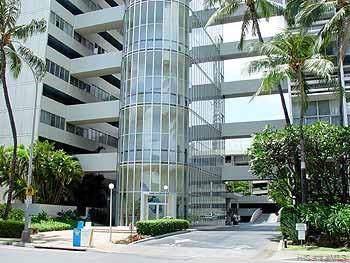 500 University Avenue #736, Honolulu, HI 96826 (MLS #201933245) :: Maxey Homes Hawaii
