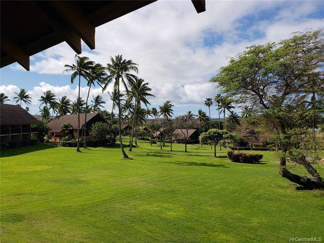 21A06 Kepuhi Place 21A06/2132, Maunaloa, HI 96770 (MLS #201933499) :: The Ihara Team