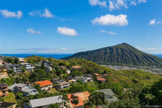 1044 Kaupaku Place, Honolulu, HI 96825 (MLS #201933629) :: Maxey Homes Hawaii