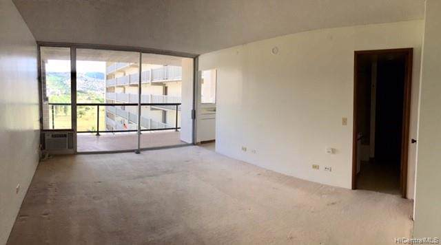 444 Nahua Street #1112, Honolulu, HI 96815 (MLS #201933647) :: Elite Pacific Properties