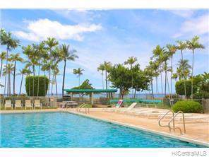85-175 Farrington Highway C406, Waianae, HI 96792 (MLS #201933714) :: Maxey Homes Hawaii