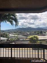 45-315 Lilipuna Road A201, Kaneohe, HI 96744 (MLS #201933857) :: Keller Williams Honolulu