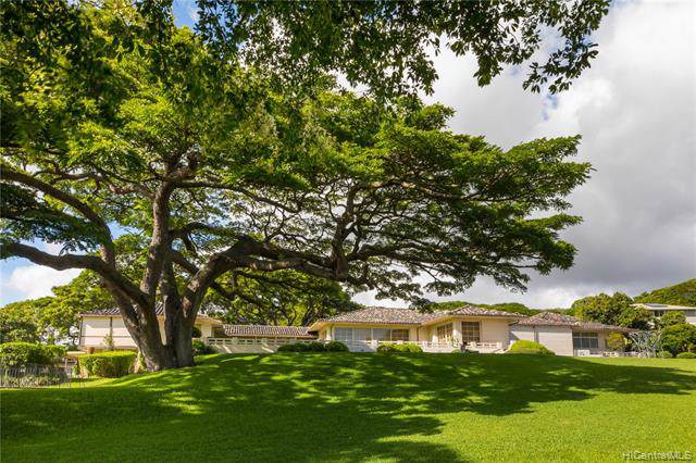 2411 Makiki Hts Drive, Honolulu, HI 96822 (MLS #201933925) :: Keller Williams Honolulu