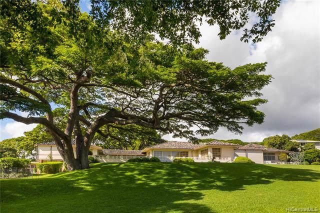 2411 Makiki Hts Drive, Honolulu, HI 96822 (MLS #201933927) :: Barnes Hawaii