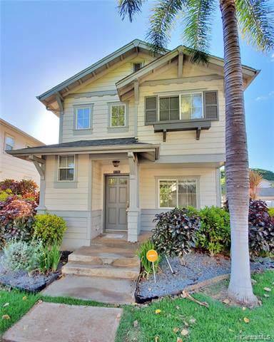 Ewa Beach, HI 96706 :: Maxey Homes Hawaii