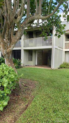 57-120 Lalo Kuilima Way 4/35, Kahuku, HI 96731 (MLS #201934040) :: Elite Pacific Properties