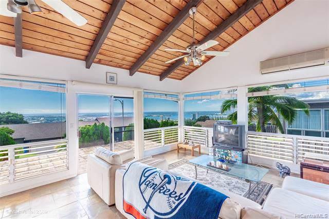 98-1010 Alania Street, Aiea, HI 96701 (MLS #201935119) :: Elite Pacific Properties