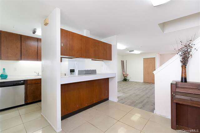 95-118 Kipapa Drive #415, Mililani, HI 96789 (MLS #201935218) :: Hardy Homes Hawaii