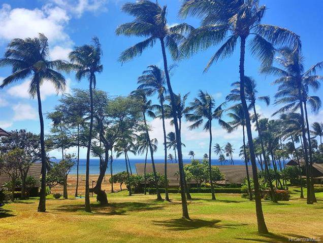0 Kepuhi Place 14A04/1202, Maunaloa, HI 96770 (MLS #201935341) :: The Ihara Team