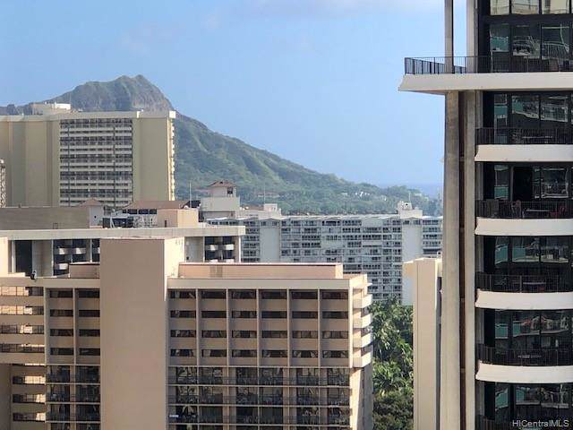 https://bt-photos.global.ssl.fastly.net/honolulu/orig_boomver_1_201935684-2.jpg