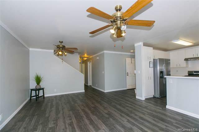97-111 Kulakumu Place, Waianae, HI 96792 (MLS #202000374) :: Elite Pacific Properties
