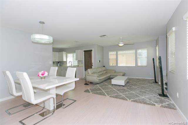 91-1177 Kaileolea Drive, Ewa Beach, HI 96706 (MLS #202000670) :: Elite Pacific Properties