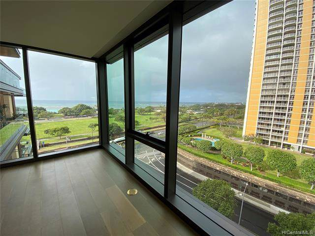 1388 Ala Moana Boulevard - Photo 1