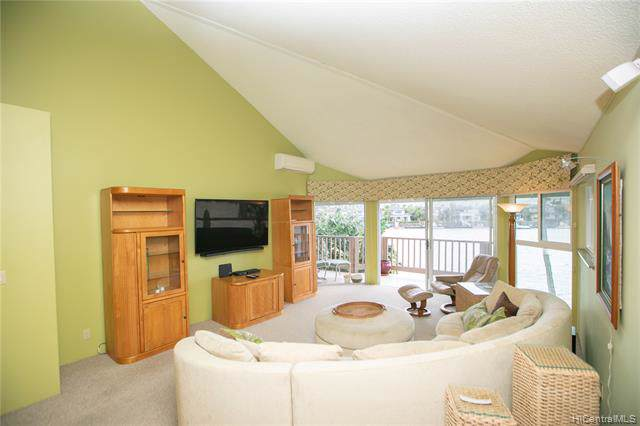 7007 Hawaii Kai Drive - Photo 1