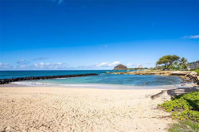 85-175 Farrington Highway C344, Waianae, HI 96792 (MLS #202000918) :: Elite Pacific Properties