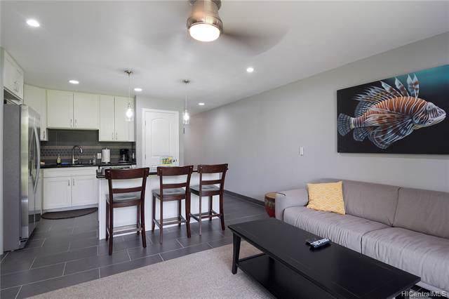 57-077 Eleku Kuilima Place #81, Kahuku, HI 96731 (MLS #202001258) :: Maxey Homes Hawaii