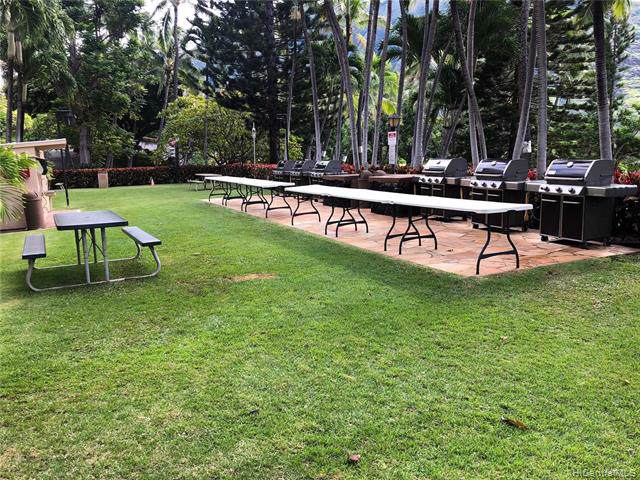 84-710 Kili Drive #1512, Waianae, HI 96792 (MLS #202001269) :: The Ihara Team